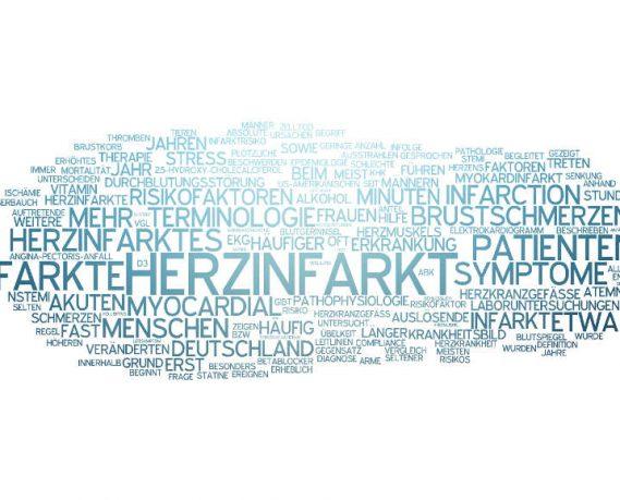 herzinfarkt-800
