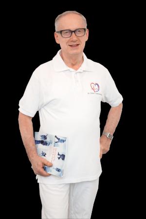 Dr Schlegelmilch5