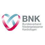 Bundesverband Niedergelassener Kardiologen