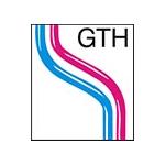 Gesellschaft für Thrombose und Hämosthaseforschung