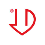 Deutsche Hochdruckliga e.V. DHL