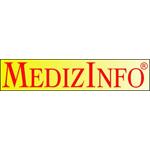 Medizininfo